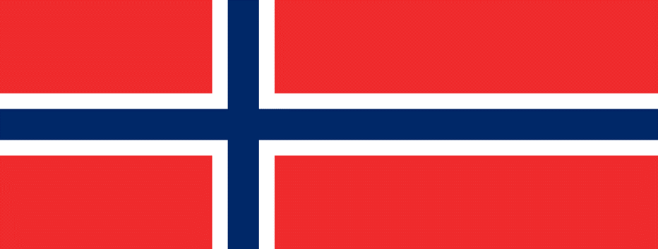 District 3 Norway